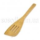 Лопатка бамбуковая
