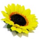 Головки цветов купить