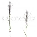 Высокая искусственная трава