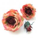 Головки розы