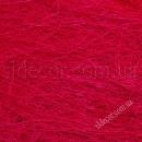 Сизаль красно-розовый