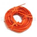 Ротанг оранжевый