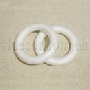 Кольцо из пенопласта 12см