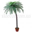 Пальмы искусственные купить