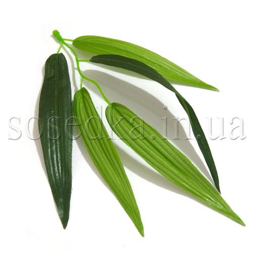 бамбуковые листья 100 шт для чего