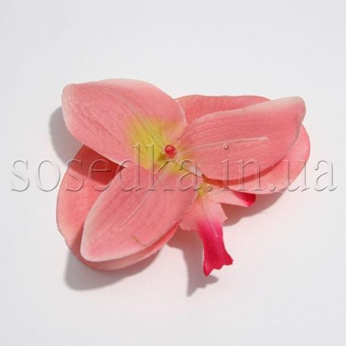 Головка орхидеи латекс 105х105мм