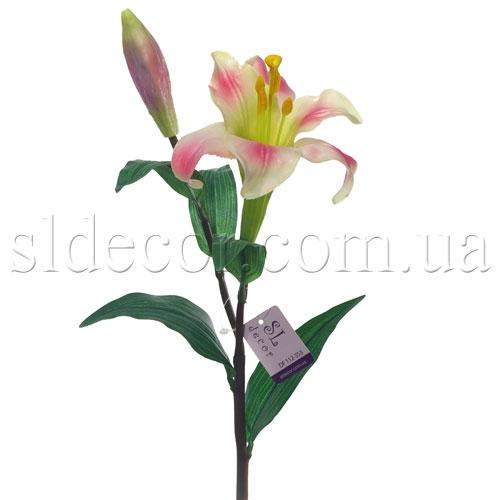 Искусственные цветы из латекса голландия купить заказать букет с доставкой цветочница