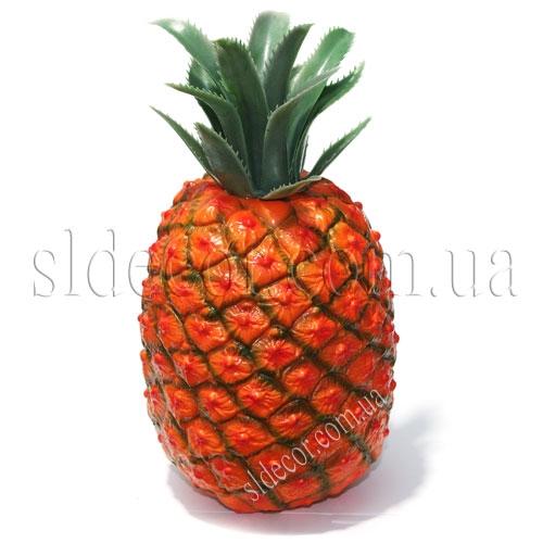 Искусственный ананас