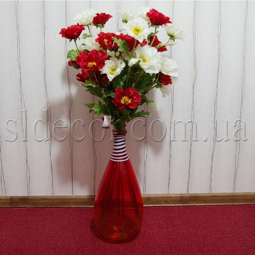 Ваза с цветами купить