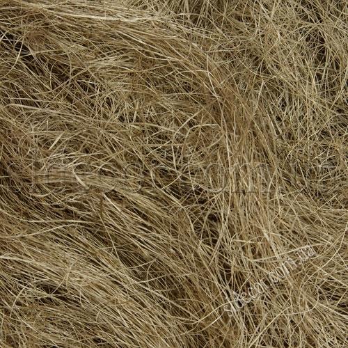 Сизаль светло-коричневый