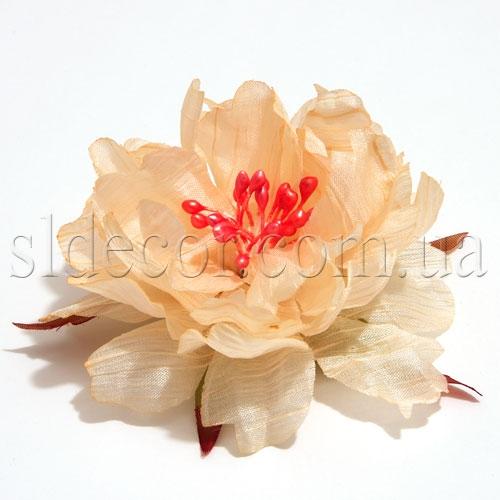 Цветы для одежды