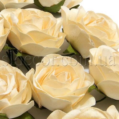 Головки цветов недорогие