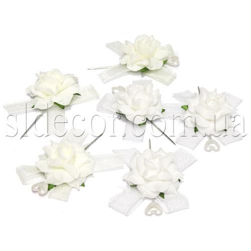 Расцветки