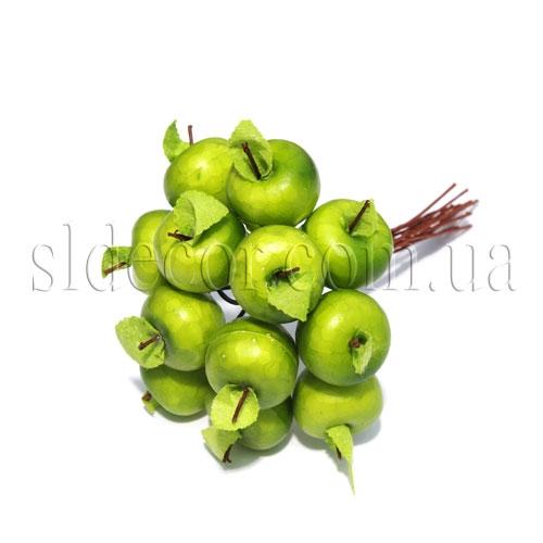 Яблочки мини