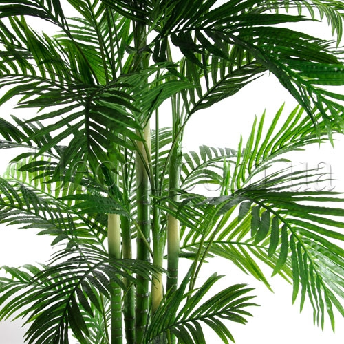 Искусственная пальма купить интернет магазин