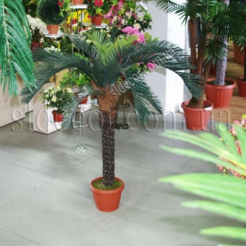 Купить искусственную пальму Украина