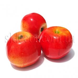 Яблоки искусственные купить