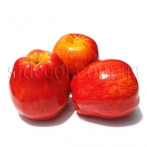 Искусственное яблоко