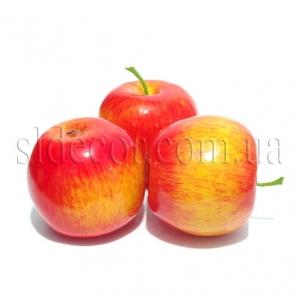 Искусственное яблочко