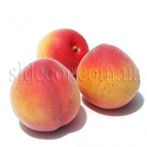 Искусственный персик