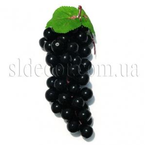 Искусственный виноград