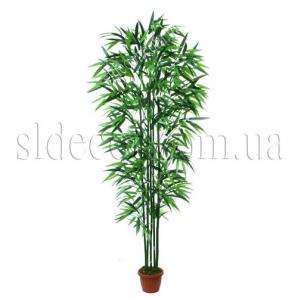 Искусственный бамбук купить недорого