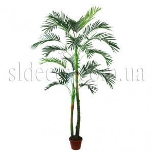 Пальма искусственная