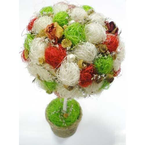 Красивые грядки своими руками: декоративный огород, французский Как сделать ящики для зелени